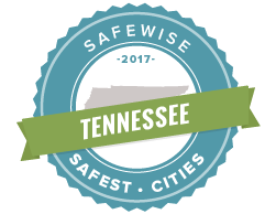 SW-SafestCitiesLogo-2017-All_Tennessee (1)