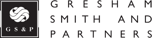 logo for Gresham Smith and Partners