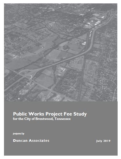 PWPF Study Cover