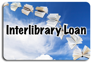 Access Inter-Library Loan
