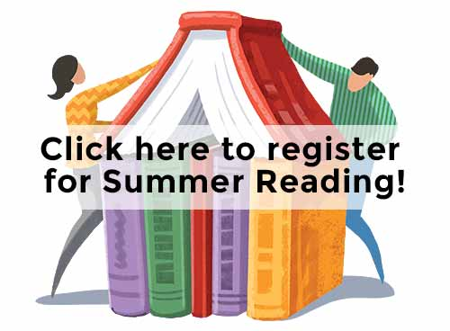 register-for-summer-reading