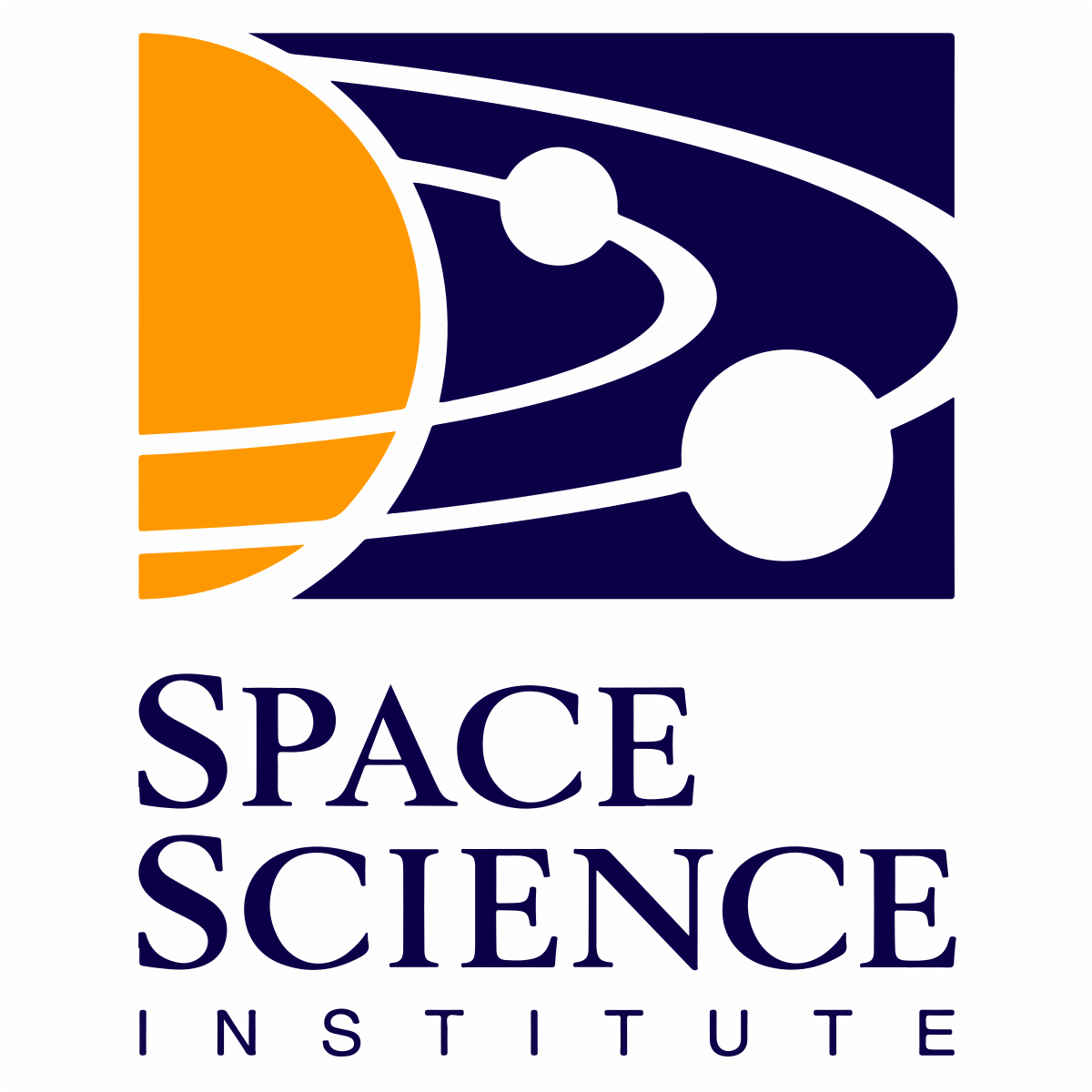 Space Science Institute
