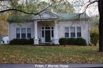 Primm/Warren House T