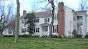 Knox-Crockett/Andrew Crockett House T