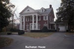 Buchanan House T