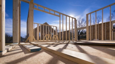 building codes small for web