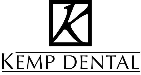 kemp dental