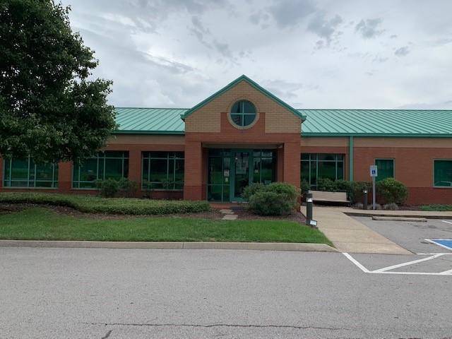 SC Building