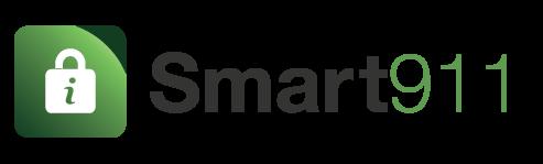 Smart_911