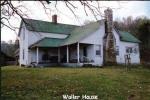 Waller House T