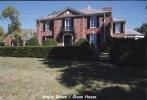Maple Grove/Sloan House T