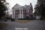 Buchanan House T