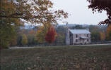 Brentvale Farm T