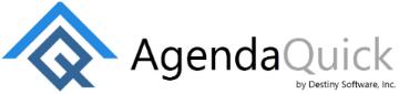 AgendaQuickLogo-resized