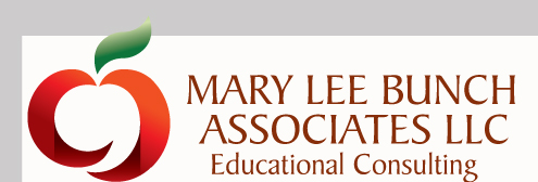 Mary Lee Bunch